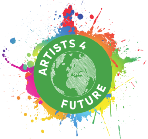 artists-for-future-kuenstler-klimabewegung